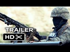 Must Watch: First Trailer for Incredible Documentary 'Cartel Land' | FirstShowing.net