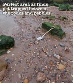 Want to find more on the beach? 5 simple and effective Beach Metal Detecting Tips to help you find more metal detecting finds on the beach Metal Detector Reviews, Metal Detecting Tips, Garrett Metal Detectors, Whites Metal Detectors, Panning For Gold, Magnet Fishing, Finding Treasure, Gold Prospecting, What Is Bitcoin Mining