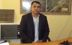 Juiz cassa mandato do prefeito de Prata, mas o mantém no cargo | Umbuzeiro Online