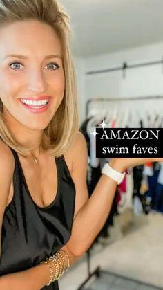 Curvy Swimwear, Swimsuits, Bikinis, Bikini Outfits, Body Types, One Piece Swimsuit, Bathing Suits, Cover Up, Swimming