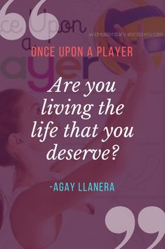 Philippine Lit(erature) is Still Lit: Once Upon a Player by Agay Llanera Fantasy Story, Ya Books, Pinoy, You Deserve, Literature, Novels, How To Get, Messages, Posts