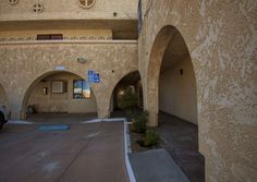 Great location for Yucca Valley hotels - The Americas Best Value Inn Oasis of Eden provides accommodations near Joshua Tree National Park Joshua Tree National Park, National Parks, Yucca Valley, Themed Rooms, Room Themes, Oasis, Smoke Free, America, Mansions