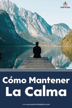Jiddu Krishnamurti, Kaizen, Namaste, Relax, Mindfulness, Yoga, Instagram, Travel, Control