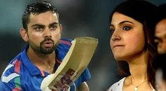 Top romantic moments from the ground of cricket.