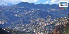 Atractivos de La Paz, Bolivia. Lugares turísticos de la Paz Atractivos turísticos y tours en