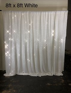 All Colors sequin photo backdrop sequence wedding photo Diy Backdrop Stand, Sequin Backdrop, Photo Booth Backdrop, Photo Backdrops, Backdrop Ideas, Prom Photos, Wedding Photos, Wedding Ideas, Wedding Inspiration