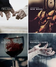 The twilight saga is my favourite thing ever! Twilight Saga Series, Twilight New Moon, Twilight Series, Twilight Movie, Twilight Quotes, Twilight Pictures, Robert Pattinson, Aquaman, Sun Quotes