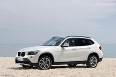 Amazing 2014 BMW X1 Car