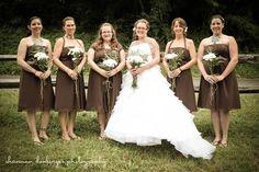 Vanart wedding!
