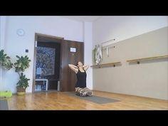 60 perces kezdő jóga  teljes test (3)