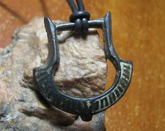 Floyd May, Viking Shop, Ancient Vikings, Archaeological Finds, 12th Century, Ancient Artifacts, Ancient Romans, Antique Shops