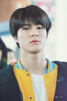 """""""love everything you do, when you call me fucking dumb for the stupid… Ntc Dream, Park Bo Gum, Sm Rookies, Jeno Nct, Fandom, Perfect Boy, Thats The Way, Cnblue, Taeyong"""
