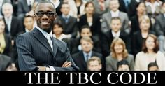 The TBC Code is a group of dedicated people working together to trade the TBC coin dollar for dollars!