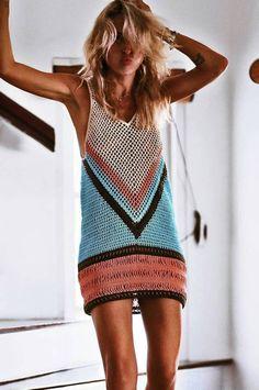 crochet dress; crochet dress pattern; crochet dress pattern free; crochet dress girl; crochet dress pattern for women;
