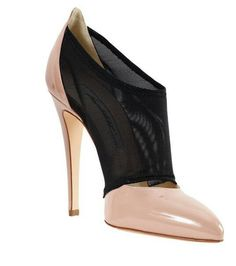 Brian Atwood ~