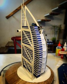 Lego Architecture, Hanging Chair, Home Appliances, Instagram Posts, Table, Furniture, Home Decor, Architects, House Appliances