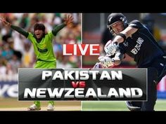 🔴 LIVE: Pakistan vs Newzealand 3rd T20 Pak vs Newzealand LIVE Streaming ...
