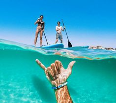 Insta pictures, gopro underwater, gopro photography, gopro video, gopro her Gopro Photography, Underwater Photography, Fishing Photography, Photography Ideas, Gopro Hero 4, Beach Vibes, Summer Vibes, Insta Pictures, Beach Pictures