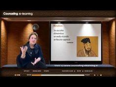 Counseling Buone Pratiche - elearning - Liana Gerbi