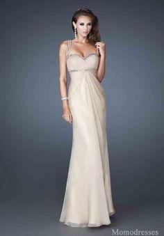 prom dress homecoming dresses prom dresses www.momodresses.com/momodresses27104_24589.html #promdress