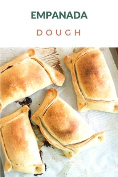 dough, an easy recipe to make empanadas in the oven or to fry. Empanada dough, an easy recipe to make empanadas in the oven or to fry. Empanada dough, an easy recipe to make empanadas in the oven or to fry. Empanadas Recipe Dough, Empanada Dough, Empanadas Dough For Frying, Chilean Recipes, Chilean Food, Latin American Food, Latin Food, Houston Food, Dough Ingredients