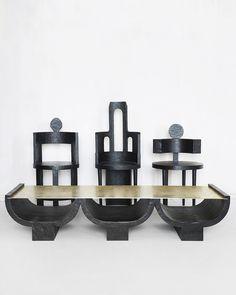 Triple-coffee&chairs-Kolkhoze