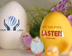 """Check out new work on my @Behance portfolio: """"Easter Greeting - Digital signage - After Effects templ"""" http://be.net/gallery/51475159/Easter-Greeting-Digital-signage-After-Effects-templ"""