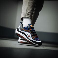 180 Best Nike images in 2019   Nike, Sneakers nike, Sneakers