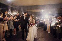 Horn Wedding-Blog-_0096