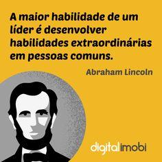 www.digitalimobi.com.br