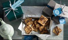 sütnijó! – Kipróbált sütemény receptek Panna Cotta, Breakfast, Food, Honey, Oven, Kuchen, Food Food, Morning Coffee, Dulce De Leche