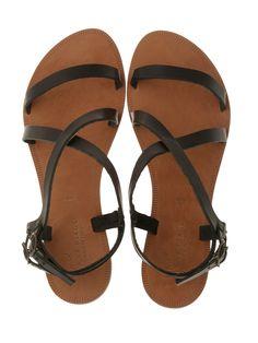 Joie a la PlageSocoa Sandal