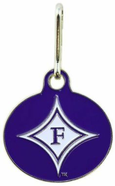 Inexpensive NCAA Furman SALE - http://www.buyinexpensivebestcheap.com/45402/inexpensive-ncaa-furman-sale/?utm_source=PN&utm_medium=marketingfromhome777%40gmail.com&utm_campaign=SNAP%2Bfrom%2BOnline+Shopping+-+The+Best+Deals%2C+Bargains+and+Offers+to+Save+You+Money   Backpack, Backpacks, Bags, Carry On Luggage, Charms, Duffle Bag, Handbags, Luggage, Luggage Sets, Ncaa Duffle Bag, Purses, The Alumni Association, Tote Bags, Totes