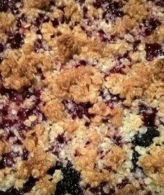 Cake Cookies, Cereal, Food And Drink, Sugar, Breakfast, Recipes, Diy, Morning Coffee, Bricolage