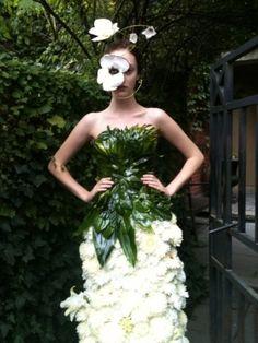 Breeyn McCarney - FLOWER