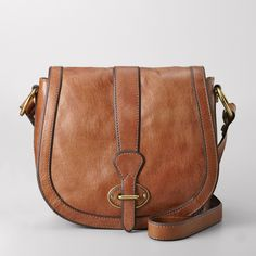 Fossil Vintage Re-Issue