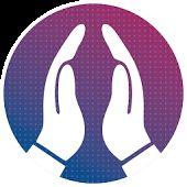 Orações Católicas ( Offline )