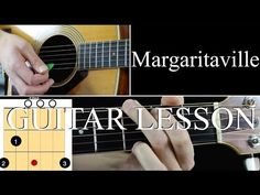 Ovation Guitars - Simple And Easy Effective Tips About Learning Guitar Guitar Tips, Guitar Songs, Guitar Chords, Acoustic Guitar, Guitar Strumming, Ukulele, Electric Guitar Lessons, Violin Lessons, Jimmy Buffett