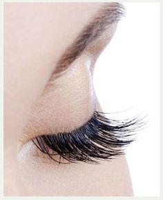 365f227aeb0 Amazing Eyelash Care For GrowthWipe off any make up before going to  sleep,by leaving