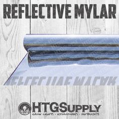 MYLAR 25 50 100 150 ft ROLL Reflective Film 2X THICK Grow Room Tent Silver Shiny  sc 1 st  Pinterest & Agromax super extra large grow tent hydro room mylar hydroponics ...