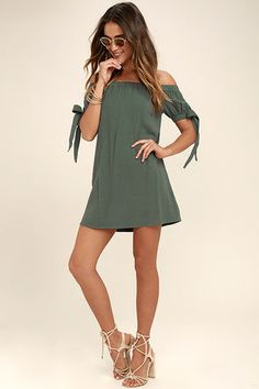 White Sundresses, Yellow Sundresses & Cute Sundresses at Lulus Sun sun dresses plus size sun dresses with sleeves sundress outfits sundresses dresses sundresses for weddings dresses sundresses Wedding Invitations Trends 2019 Cute Summer Outfits, Spring Outfits, Cute Outfits, Summer Dresses, Vacation Dresses, Dress Outfits, Casual Outfits, Flirt, Looks Style