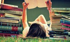 Mulheres são maioria em doutorado no exterior diz estudo
