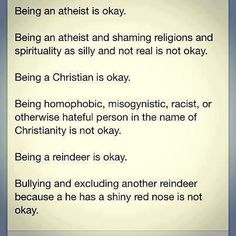 This basically sums up my entire belief system.