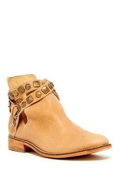 Lou Boot
