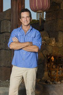 Watch Survivor Season 28, Episode 00 - Preview Special @ Watch The Box - The Eazy way to Watch The Box