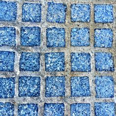 Sidewalk Tiles, City of Arts and Sciences