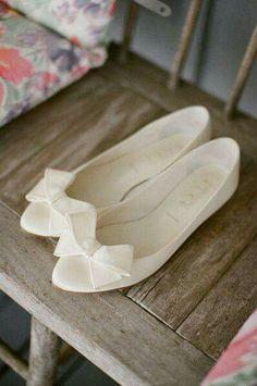 9b6be7450f 97 mejores imágenes de shoes