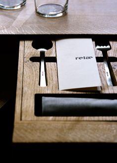 http://kbhsnedkeri.dk/relae-copenhagen-restaurant/