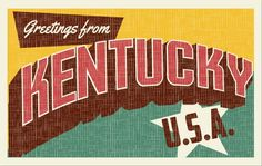 How Much Do Stockbrokers Make in Kentucky? Unfortunately, the average stock broker salary in Kentucky is quite a bit lower than the national average.