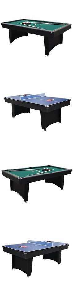 Ping Pong Paddle Buying Guide (2016 2017 Reviews U0026 Top 5). Pool Table ...